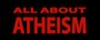 All About Atheism